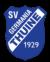 SV Germania Thuine 1929 e.V.